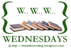 WWW Wednesday May 16