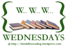 WWW Wednesday May 8